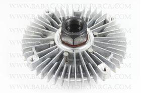 BMW E30-E34-E36-E39 FAN TERMİĞİ BTAP